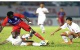 Đội bóng Becamex Bình Dương, nhìn từ Toyota Mekong Cup 2014: Công hay, thủ cần củng cố