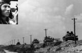 """Quân đoàn 4 - """"Quả đấm thép"""" phía Nam: Non sông vẫy gọi…"""