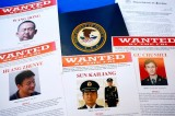 Ông Obama sẽ thảo luận về gián điệp mạng với Chủ tịch Trung Quốc