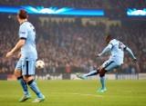 Champions League: Man.City lại thua vì hàng thủ