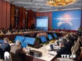 Tham dự APEC 22: Tiếp tục chủ trương chủ động hội nhập quốc tế