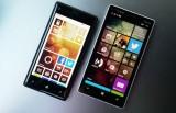 Windows 10 trên điện thoại đang được Microsoft thử nghiệm