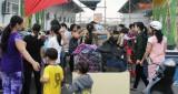 Người dân ngày càng tin dùng hàng Việt