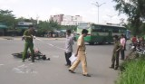 Kéo giảm tai nạn giao thông trong khu đô thị Đại học Quốc gia TP.Hồ Chí Minh: Cần nhiều giải pháp quyết liệt
