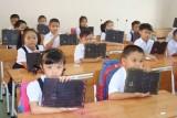 Bộ GD-ĐT ra chỉ thị chấn chỉnh tình trạng dạy thêm, học thêm: Phụ huynh thở phào nhẹ nhõm