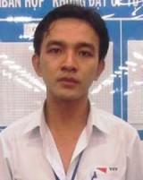 Công nhân Nguyễn Trường Tiền: Không đầu hàng với số phận