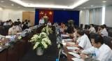 Bình Dương: Khiếu nại, tố cáo giảm đáng kể