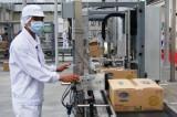 Kinh tế Bình Dương sau 8 năm Việt Nam gia nhập WTO: Doanh nghiệp trong nước vươn lên mạnh mẽ