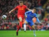 Giải Ngoại hạng - Premier League, Liverpool - Chelsea:  Thách thức cho đội khách