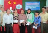 Ngày hội Đại đoàn kết dân tộc ở khu phố Bình Phước, TX.Thuận An