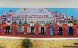 Khánh thành Trung tâm Hỗ trợ thanh niên công nhân và lao động trẻ