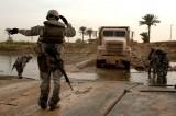 Mỹ công bố giai đoạn mới trong chiến dịch chống IS
