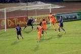 Kết quả bảng B, BTV Number One Cup 2014: Capixaba và Đà Nẵng cùng thắng trận đầu tiên