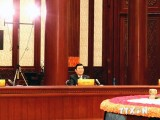 Chủ tịch nước gặp các nhà lãnh đạo Nga, Hàn Quốc và New Zealand