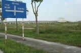 Viết tiếp vụ đơn thư tố cáo của ông Huỳnh Uy Dũng : Không có chuyện làm khó doanh nghiệp