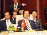 Thủ tướng nêu bật vấn đề Biển Đông tại Hội nghị Cấp cao ASEAN