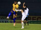 Kết thúc bảng B, BTV Number One Cup 2014: Capixaba giành vé vào bán kết