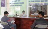 Phú Giáo:  Nhiều nỗ lực trong cải cách hành chính