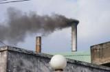 Kiểm soát ô nhiễm công nghiệp: Đi từ giải pháp