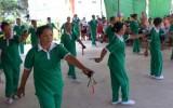 Ấp 3, Xã Tân Long, Phú Giáo: Khi sức mạnh đại đoàn kết được phát huy