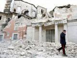 Italy xóa án cho các nhà khoa học không dự báo được động đất