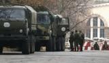 LHQ họp khẩn, cảnh báo chiến tranh toàn diện ở Ukraine
