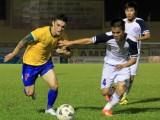 Bán kết  BTV Number One Cup 2014: Đà Nẵng và Capixaba sẽ vào chung kết?