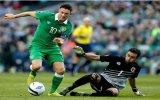 Vòng loại Euro 2016 Scotland - CH Ailen: Đồng tài ngang sức