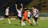 Kết quả bán kết BTV Number One Cup 2014: ĐTLA tranh chung kết cùng Sinh viên Hàn Quốc