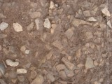 Nghề chế tác đá của cư dân cổ Bình Dương