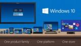 Tất cả Lumia Windows Phone 8 sẽ được nâng cấp Windows 10