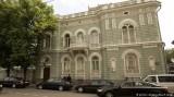 Báo Der Spiegel: Nga trục xuất nhân viên Đại sứ quán Đức