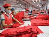 Nielsen: Người tiêu dùng Việt Nam lạc quan vào nền kinh tế