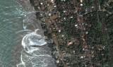 Động đất 6,7 độ Richter tại New Zealand, khả năng sóng thần bị bác bỏ