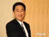 Nhật-Philippines nhất trí về tầm quan trọng của pháp quyền trên biển