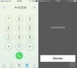 Cách kiểm tra IMEI trên điện thoại Android và iPhone