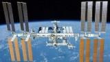 Nga có kế hoạch xây dựng trạm vũ trụ riêng vào năm 2017