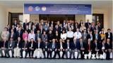 Học giả thảo luận về vấn đề Biển Đông trong quan hệ quốc tế