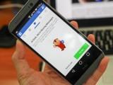 Cách chat Facebook không cần cài ứng dụng Messenger