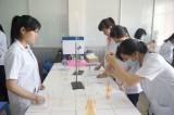 Trưởng trường đại học Thủ Dầu Một: Đẩy mạnh xây dựng văn hóa học đường
