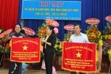 Thị xã Bến Cát: Họp mặt kỷ niệm 32 năm Ngày Nhà giáo Việt Nam