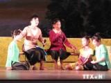 Dân ca Ví, Giặm Nghệ Tĩnh được xem xét là di sản văn hóa