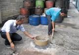 Nhiều giải pháp bảo vệ nguồn nước