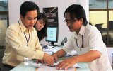 Sở Tài nguyên và Môi trường: Đẩy mạnh kiểm soát thủ tục hành chính