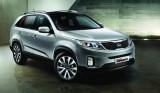 Thaco rầm rộ ưu đãi cho xe Kia, Mazda và Peugeot