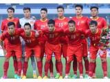 Tuyển Việt Nam tại AFF Suzuki Cup 2014: Tất cả cho lần thứ hai