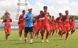 Khai mạc AFF Suzuki Cup 2014: Khởi đầu như ý cho Đội tuyển Việt Nam?