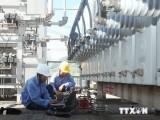 Hướng tới xây dựng hệ thống điện an toàn, tin cậy và hiệu quả