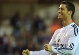 Eibar 0-4 Real: Ronaldo đi vào lịch sử Liga