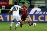 AC Milan-Inter Milan: Cuộc chiến thành Milan
